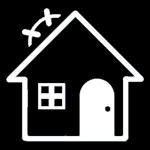 家電のレビューブログ 家電ログのロゴ